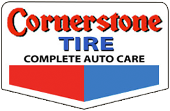 Cornerstone Tire Complete Auto Care